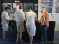 Arrival in Portoroz - Slovenia 13+ - 012