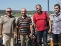 Arrival in Portoroz - Slovenia 13+ - 015