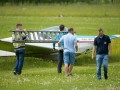 Fa. Fröling am Flugplatz Eferding 12 May 17+  012