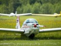 Fa. Fröling am Flugplatz Eferding 12 May 17+  030
