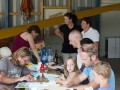 Kindernachmittag am Flugplatz LOLE 15 - 002