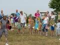 Kindernachmittag am Flugplatz LOLE 15 - 004
