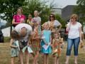 Kindernachmittag am Flugplatz LOLE 15 - 005