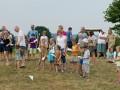 Kindernachmittag am Flugplatz LOLE 15 - 007