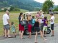 Kindernachmittag am Flugplatz LOLE 15 - 009