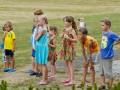 Kindernachmittag am Flugplatz LOLE 15 - 010