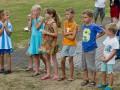Kindernachmittag am Flugplatz LOLE 15 - 011