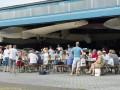 Kindernachmittag am Flugplatz LOLE 15 - 014