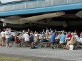 Kindernachmittag am Flugplatz LOLE 15 - 015