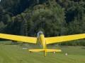Flugplatz Eferding - Edtmaier Hans 14+ - 002