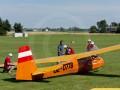 Flugplatz Eferding im June 14+ - 068