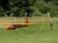 Flugplatz Eferding im Juni 14+ - 022