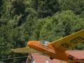 Flugplatz Eferding im Juni 14+ - 024