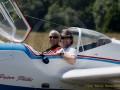 Im Cockpit - Famler Stephan 14+ - 004
