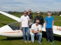 Kunstflug-Training mit J. Kaimer Okt.  15+ - 011
