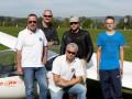 Kunstflug-Training mit J. Kaimer Okt.  15+ - 012