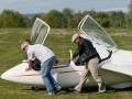 Kunstflug-Training mit J. Kaimer Okt.  15+ - 013