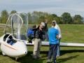 Kunstflug-Training mit J. Kaimer Okt.  15+ - 014