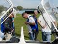 Kunstflug-Training mit J. Kaimer Okt.  15+ - 015