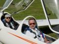 Kunstflug-Training mit J. Kaimer Okt.  15+ - 016