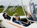 Kunstflug-Training mit J. Kaimer Okt.  15+ - 018