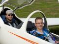 Kunstflug-Training mit J. Kaimer Okt.  15+ - 019