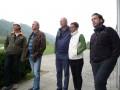 Kunstflug-Training mit J. Kaimer Okt.  15+ - 020
