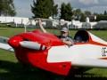 Eferding Flugplatz 15+ 009