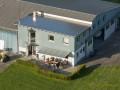 Eferding Flugplatz 15+ 013