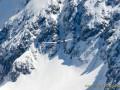 Dachsteingebiet - Styria 15+ - 007