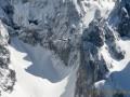Dachsteingebiet - Styria 15+ - 012