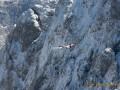Dachsteingebiet - Styria 15+ - 017