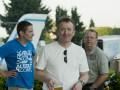 Reisinger Harald - Fluglehrerdiplom Mai 13+ - 002