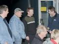 Reisinger Harald - Fluglehrerdiplom Mai 13+ - 007