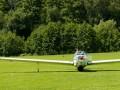 Flugplatz Eferding 05 July 16+ - 001