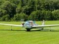 Flugplatz Eferding 05 July 16+ - 002