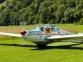 Flugplatz Eferding 05 July 16+ - 003