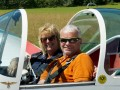 Flugplatz Eferding 05 July 16+ - 005