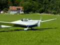 Flugplatz Eferding 05 July 16+ - 006