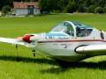 Flugplatz Eferding 05 July 16+ - 013