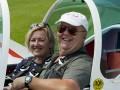 Flugplatz Eferding 05 July 16+ - 014