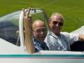 Flugplatz Eferding 05 July 16+ - 018