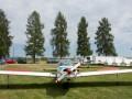 LOLE - Probeflug mit Samburo 01 Aug. 15 - 004