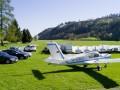 Flugplatz Eferding  09 April 17+  027