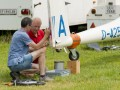 Eferding Flugplatz  16 June 18+ 001