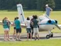Eferding Flugplatz  17 June 18+ 001