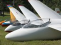 Flugplatz Eferding - Tag d. offenen Tür - 2012 - 002