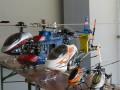 Flugplatz Eferding - Tag d. offenen Tür - 2012 - 003