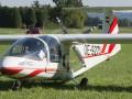 Flugplatz Eferding - Tag d. offenen Tür - 2012 - 018