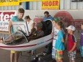 Flugplatz Eferding - Tag d. offenen Tür - 2012 - 025